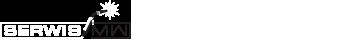 serwis_mw_sticky-logo